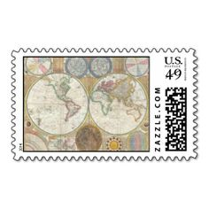 ==> reviews          	Vintage World Map Postage Stamps           	Vintage World Map Postage Stamps Yes I can say you are on right site we just collected best shopping store that haveThis Deals          	Vintage World Map Postage Stamps Online Secure Check out Quick and Easy...Cleck Hot Deals >>> http://www.zazzle.com/vintage_world_map_postage_stamps-172941099973063251?rf=238627982471231924&zbar=1&tc=terrest