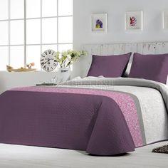 Colcha Bouti Tiane Antilo - Bazartextil.com