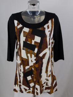Shirt Lebek 1536-522-33 Shirts, Shirt Dress, Mens Tops, Shopping, Dresses, Fashion, Vestidos, Moda, Shirtdress