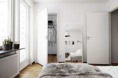 Appartement-inspiratie-01