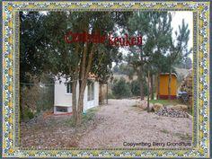 Casa Granjamor. Mosqueiros, Leiria, Portugal. dia13