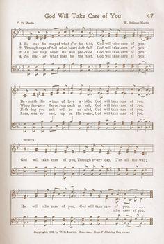 Little Birdie Blessings : music