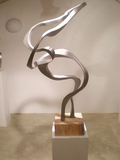 Image result for modern abstract sculpture artists