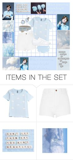 """About Me : Celeste"" by celeste777 ❤ liked on Polyvore featuring art and country"