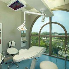 My Dental Office