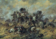 Favourite Nap Pic - Page 30 - Armchair General and HistoryNet >> The Best Forums in History