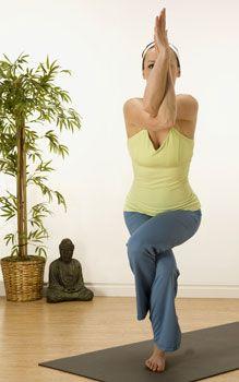 cb0e98cd5bac0 Top 5 Bikram Yoga Benefits | Explore Hot Yoga Benefits (I hate that  position! )