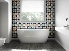 Vasche Da Bagno Da Incasso Piccole : Fantastiche immagini in vasche da bagno su