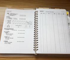 Instagram media by sachi7stone - #魔法の家事ノート これはデモ版ですが、市から配られる健康カレンダーの情報をもとに一覧表を作成しました。 先日、20時半ごろ三女がケガをしちゃったとき、病院で手当てが必要だけど連絡先がわかりませんでした。 健康カレンダーはまだ市報に挟んだままですぐには見つけられず、 ネットで調べて… 子どもの予期せぬケガや病気には慣れているつもりでしたが、 落ち着いているつもりでもちょっとは気が動転していたようで検索にももたついてしまいました(ll゚д゚) とりあえず何かあったら真っ先に見れるものがあったらいいなと思い#時間が貯まる魔法の家事ノート にあった#ヘルプコールリスト を作りました。 曜日や時間によって頼れる病院が異なる夜間や休日はとりあえずこのリストを見れば、どこへ連絡すればいいのかすぐにわかります。 使うことがないのが一番いいんだけどね^ ^ #子ども4人#ケガ#緊急時連絡先#使いませんように#子育て#ノート部 #朝活