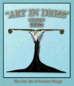 1920s Vintage Dress Design and Sew 20s Clothes Downton Abbey, Gatsby