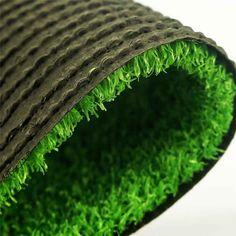 Indoor outdoor synthetic turf grass grass turf mills in Germany – Top-Joy International Trading (Shanghai) Co. Artificial Lawn Grass, Fake Grass, Green Grass, New Zealand Image, Grass Carpet, Indoor Outdoor Carpet, Basement Carpet, Paul Green, Hydroponics