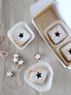 Cookbook: cookies on Pinterest | Cookies, Chocolate Oatmeal Cookies ...
