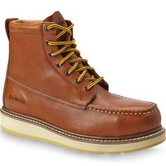 f3a3b7cedc8 8 Best Boots images in 2019 | Cool boots, Steel toe work boots, Best ...