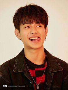 Korean Celebrities, Korean Actors, Celebs, Rain Company, Yg Trainee, Cute Panda, Treasure Boxes, Find Picture, Yg Entertainment