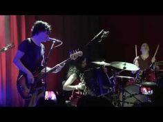 Prana - A Valsa do Cupido, esse sacana (Casa da Música - 19Abril'14) - YouTube