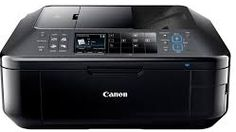 Canon PIXMA MX892 Driver Download | USA Canon Support & Drivers
