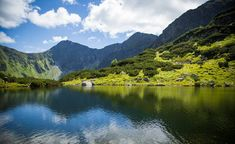 Ups and downs Tatra Mountains, Ups And Downs, Mountain S, Photo Art, River, Pure Products, Adventure, Landscape, Outdoor