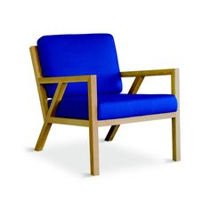 @GusModern Truss Chair now only $715 now through Aug. 19th.