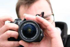 Los 10 mejores blogs en español para aprender #fotografía: Una buena forma de estar al día sobre la fotografía es tener guardados algunos blogs dedicados a este tema que den consejos para aprender fotografía.