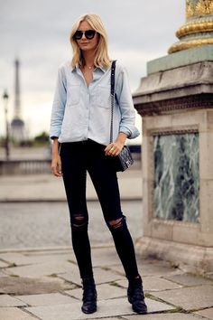 Layer It: The Everyday