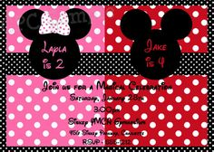 minnie_and_mickey_mouse_party_invitations.jpg