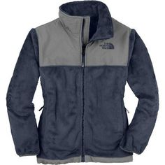 North face Denali jacket Junior XL North Face Jackets