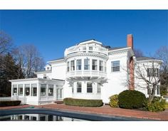 The property 76 Farmers Row, Groton, MA 01450 is currently not for sale on Zillow. View details, sales history and Zestimate data for this property on Zillow. Historic New England, New England Homes, Architectural Columns, Custom Kitchens, Private School, In Ground Pools, Old Houses, Old World, The Row