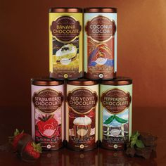 republic-of-tea-chocolate-teas-xl.jpg. How is it that I did not know these existed?