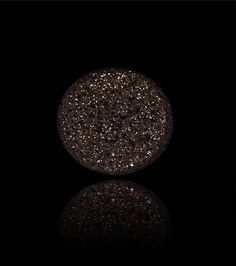 The make up brand behind the best pressed glitter eyeshadow that everyone is talking about. Shop our huge range of amazingly sparkly pressed glitter eyeshadow with over 25 colours to choose from. Glitter Eyeshadow Palette, Eyeshadow Brushes, Eyeshadows, Fm Cosmetics, Cosmetic Grade Glitter, Eye Makeup, Hair Makeup, Cruelty Free Makeup