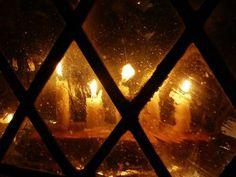 Hogwarts, Slytherin, Maleficarum, Yennefer Of Vengerberg, Over The Garden Wall, Elder Scrolls, The Witcher, Dragon Age, Autumn Leaves