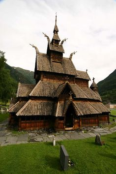 50 Most Extraordinary Churches of the World | Bored Panda