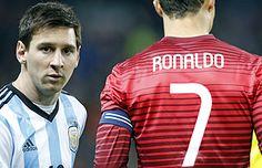 Fútbol Argentino │Guioteca