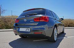 New user + New f20 LCI Bmw, Sport, Cars, Vehicles, Deporte, Sports, Autos, Car, Car