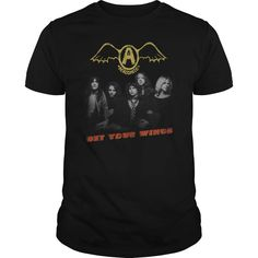 Gotta have this cool Aerosmith Get Your Wings Album. Purchase it here http://www.albanyretro.com/aerosmith-get-your-wings-album/  Check more at http://www.albanyretro.com/aerosmith-get-your-wings-album/