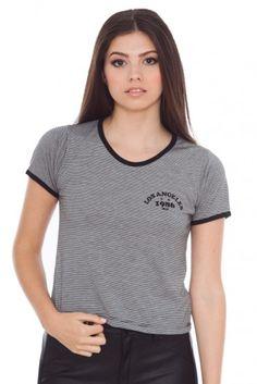 Remeras y Camisas de 47 Street - Indumentaria Teen | 47 Street