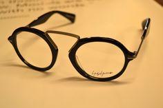 lenastore-bergamo-lenafashion-shop-online-yohji-yamamoto-gli-occhiali-sunglasses-13