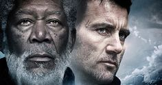 The Poster for Last Knights, Starring Clive Owen and Morgan Freeman Mark Ruffalo, Mark Wahlberg, Movies 2014, New Movies, Movies To Watch, Good Movies, English Movies Online, Hd Movies Online, Liam Neeson