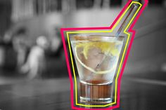 Hangover Helpers: The best ways to deal when you've had a little too much.