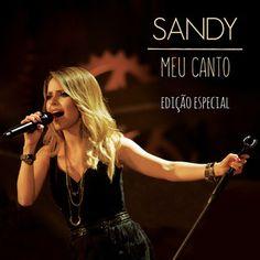 Segredo - Ao Vivo No Teatro Municipal De Niterói / Edição Especial, a song by Sandy on Spotify