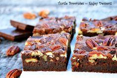 Best Turtle Brownies_1