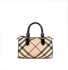 Burberry bag B2965 - $215.00 : burberry scarf, burberry scarves Realistic until I saw the price tag!
