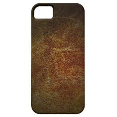 >>>Are you looking for          Vintage more leather iPhone 5 cases           Vintage more leather iPhone 5 cases today price drop and special promotion. Get The best buyShopping          Vintage more leather iPhone 5 cases Here a great deal...Cleck See More >>> http://www.zazzle.com/vintage_more_leather_iphone_5_cases-179190555197238947?rf=238627982471231924&zbar=1&tc=terrest