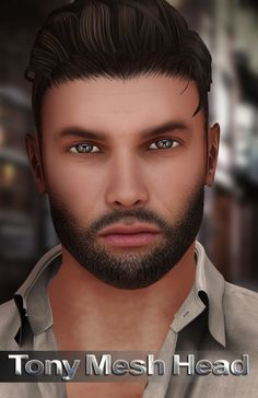 a4880df6f 14 Best Second Life lovely photos images | Second life, Amazing ...