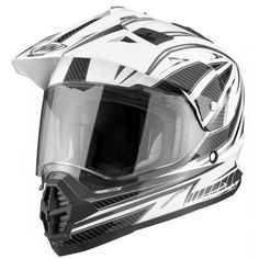 THH TX-26 #3 Dual Sport ACU Motocross Helmet  Description: The THH TX-26 #3 Dual Sport Helmet is packed with       features…              Specifications include:                      Off and On Road Helmet                    ECE 22.05 – Fully road legal in all European countries                    ACU Gold Approved – Take...  http://bikesdirect.org.uk/thh-tx-26-3-dual-sport-acu-motocross-helmet-23/