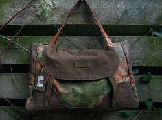 brand new bag but already sold | por miss Tempel
