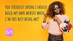 We build your website, you manage your website safe in the knowledge that you are backed by a web designer with over 20 years experience. Stress-free with inbuilt search engine optimisation. Build My Own Website, Nottingham, Search Engine Optimization, Design Agency, Stress Free, 20 Years, Web Design, Knowledge
