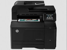 Save huge bucks more faster than you spend by hp coupons so that you can get many discounts such as Hp coupon 23% off on laser jet pro 200 color mfp m276nw.