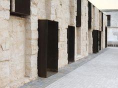 Can Ribas by Jaime Ferrer Forés in Palma de Mallorca