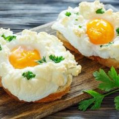 Mashed Potatoes, Food And Drink, Eggs, Cooking, Breakfast, Ethnic Recipes, Fit, Russian Recipes, Polish