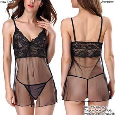 ca2885341  jhonpeters  dress  womendress  shirts  blouses  partydress  fancydress   fashion  usafashion  like  style  pretty. Jhonpeters · Lingerie
